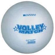Ballon de volley Ball Match 216 mm