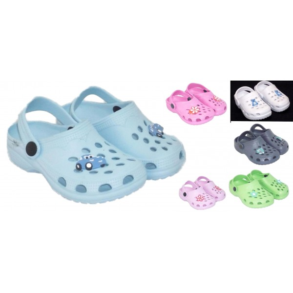 Fonctionnenent kids taille 3