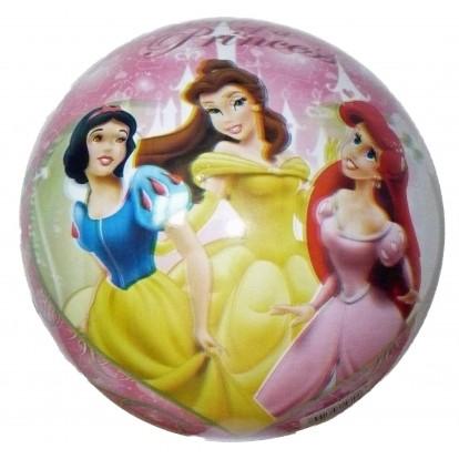 Ballon Disney Princesse 23 cm