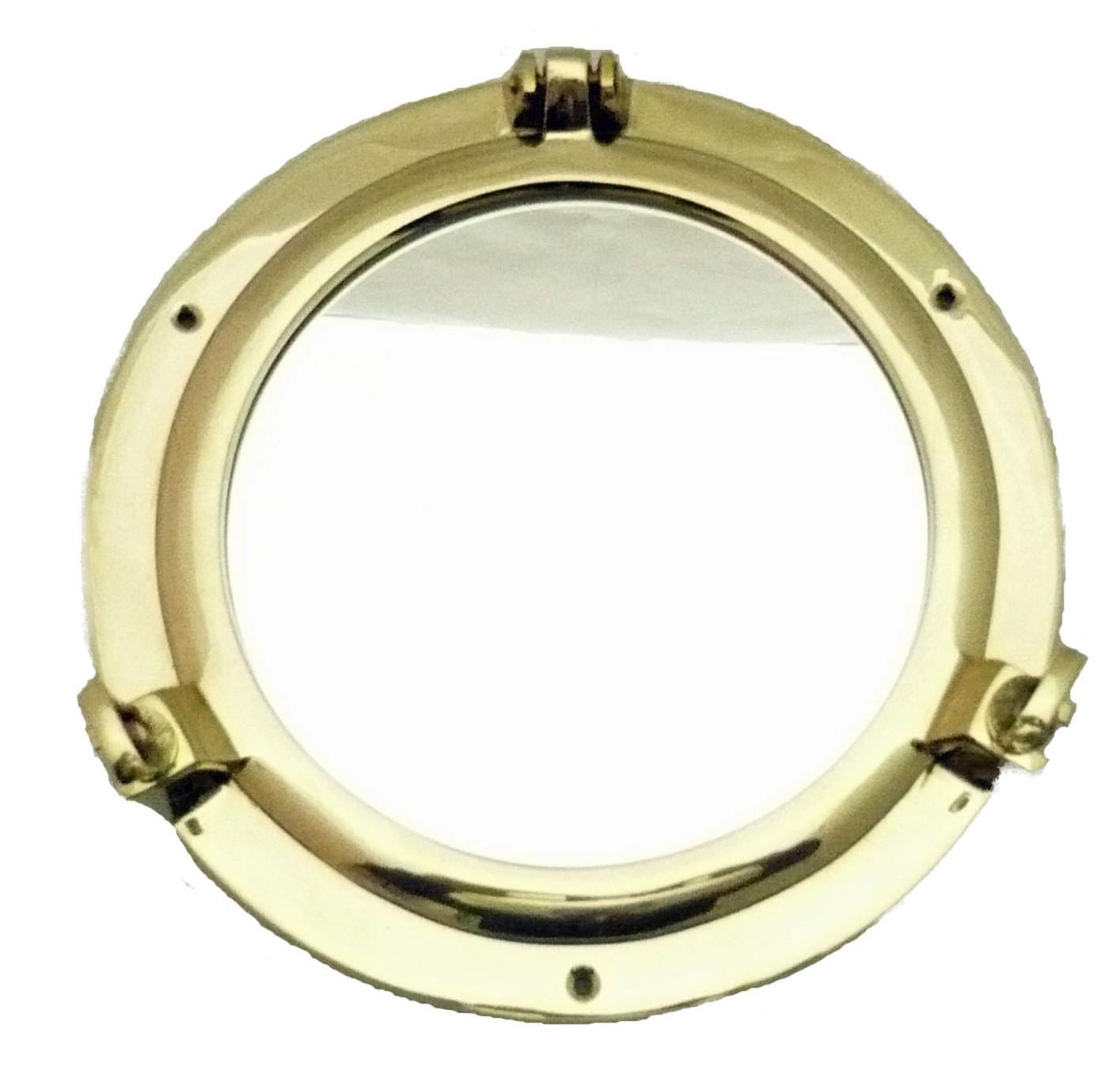 Quelques liens utiles for Miroir laiton
