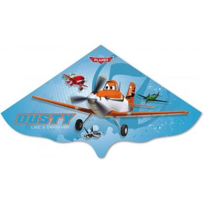 Cerf-volant Planes - Dusty - Disney