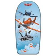 Bodyboard Planes - Disney 84 cm