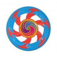Frisbee disque volant frisbee
