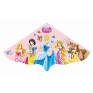 Cerf-volant Disney Princesses