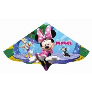 Cerf-volant Minnie