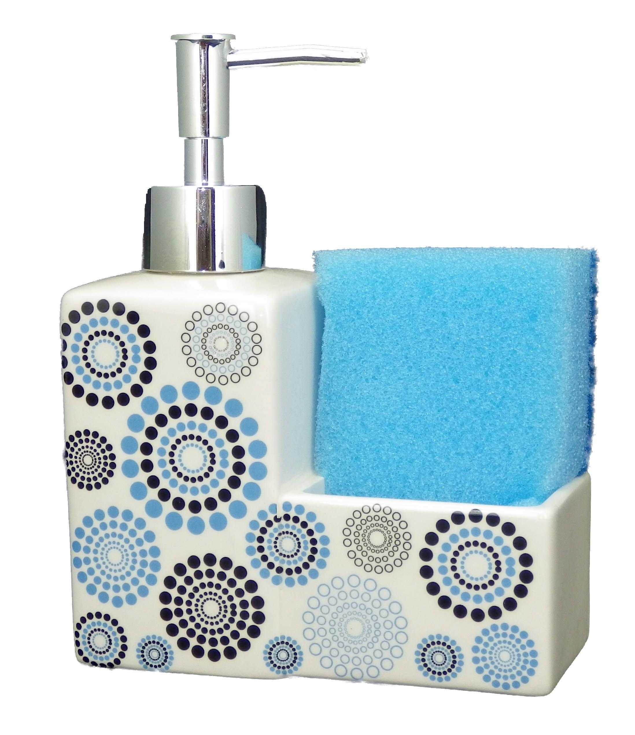 accessoire salle de bain pas cher salle de bain accessoire pas cher u sarivanet with accessoire. Black Bedroom Furniture Sets. Home Design Ideas