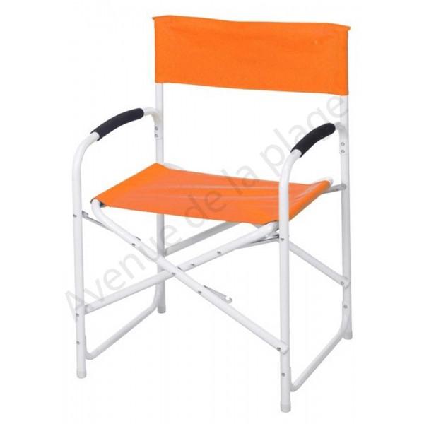 acheter chaise de camping pliable regisseur pas cher 40 Merveilleux Acheter Des Chaises Iqt4