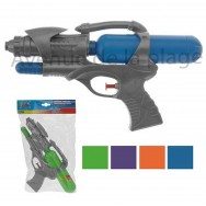 Pistolet à eau pour enfant 26 cm