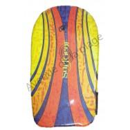 Bodyboard pour enfant Surf Gear
