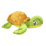 Peluche tortue de mer 37 cm