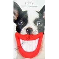 jouets pour chiens et chats pas cher achat vente avenue de la plage avenue de la. Black Bedroom Furniture Sets. Home Design Ideas