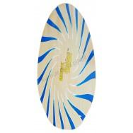 Planche de Skim Wave Action 104 cm