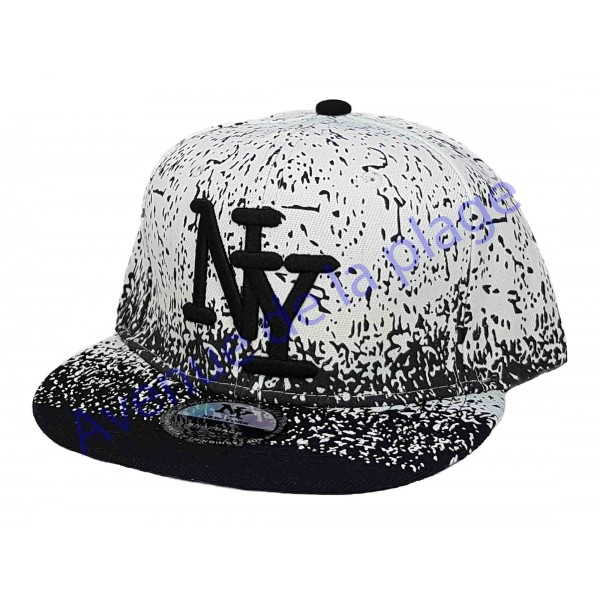 casquette plate ny pas cher,casquette stylee pas cher badc0f83cac