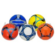 Ballon de football Basic