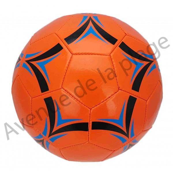 ballon de football basic vente ballons de foot pas cher. Black Bedroom Furniture Sets. Home Design Ideas