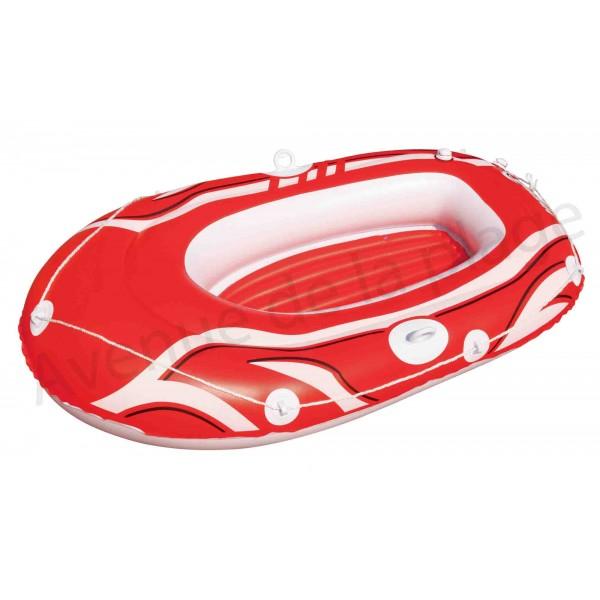 Bateau gonflable pour enfant 165 cm jouet de plage pas cher - Bateau pneumatique enfant ...