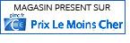 Prix Moins Cher