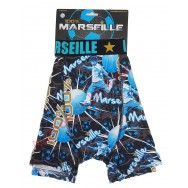 Boxer football 100% Marseille