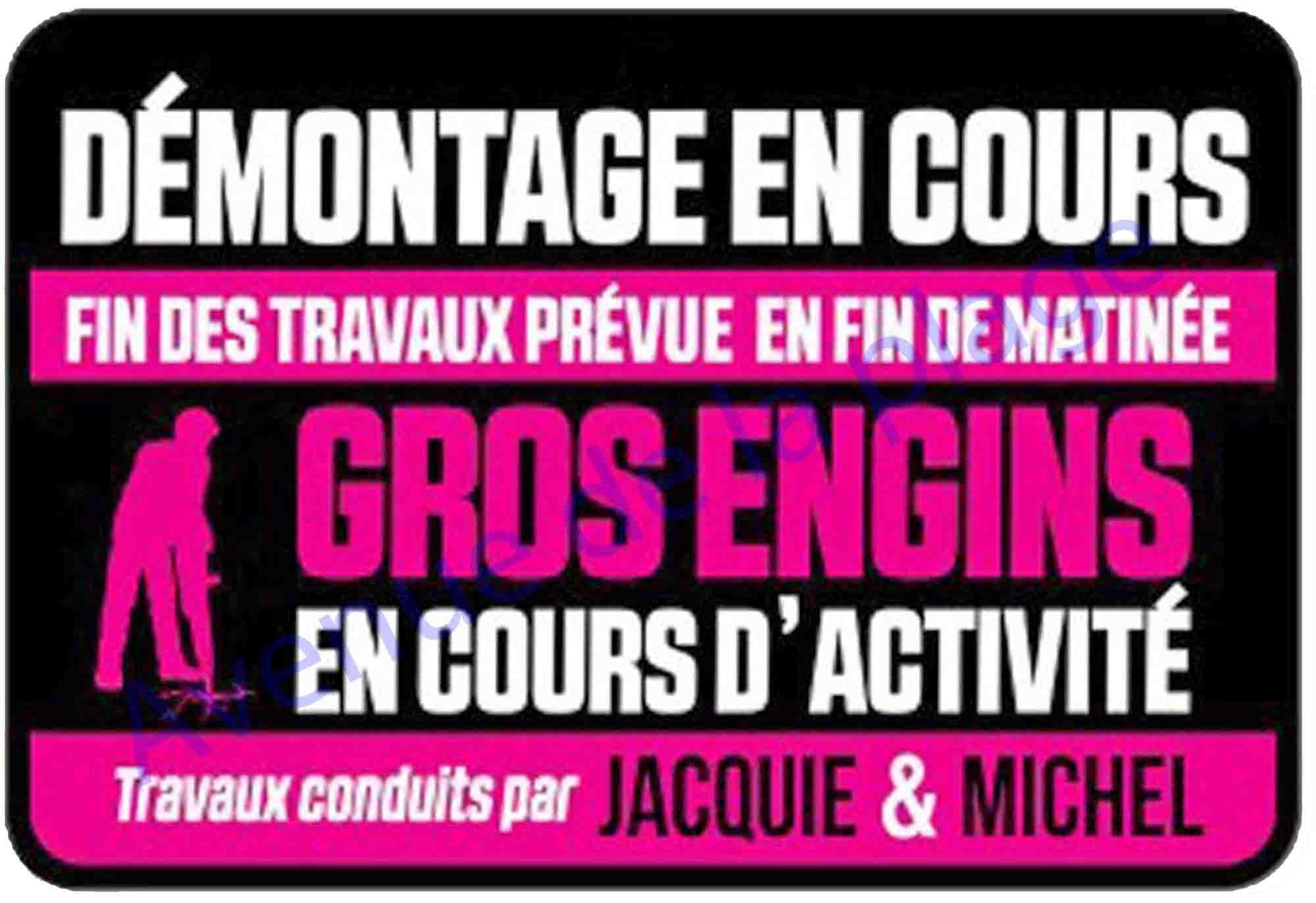 Jacquie Et Michel Drap De Plage