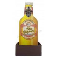 Décapsuleur Bière Originale à accrocher