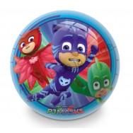 Mini ballon Pyjamasques 14 cm