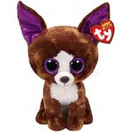 Peluche Ty Beanie Boo's Dexter le chihuahua 23 cm