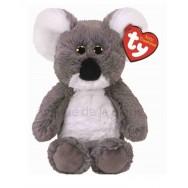 Peluche Ty Attic Treasures Oscar le koala 22 cm