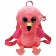 Sac à dos Ty Fashion Gilda le flamant rose