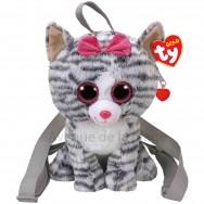 Sac à dos Ty Fashion Kiki le chat