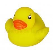 Canard en plastique à personnaliser