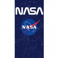 Serviette de plage NASA