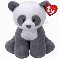 Peluche Baby Ty Mittens le panda 15 cm