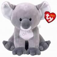 Peluche Baby Ty Cherish le koala 15 cm