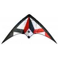 Cerf-volant acrobatique Lesto 115 cm