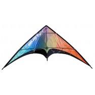 Cerf-volant acrobatique Mystic 160 cm