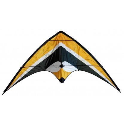 Cerf-volant acrobatique K180