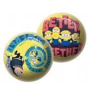 Mini Ballon Minion 14 cm