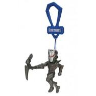 Porte clé Fortnite Omega
