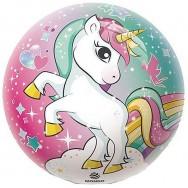 Mini Ballon Licorne 14 cm