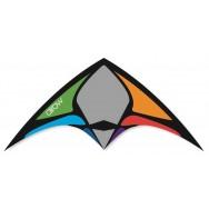 Cerf-volant acrobatique Barani 140 cm