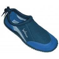 Chaussures néoprène Homme - Femme - Enfant