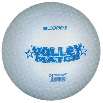 Ballon de volley Ball Match 216 mm
