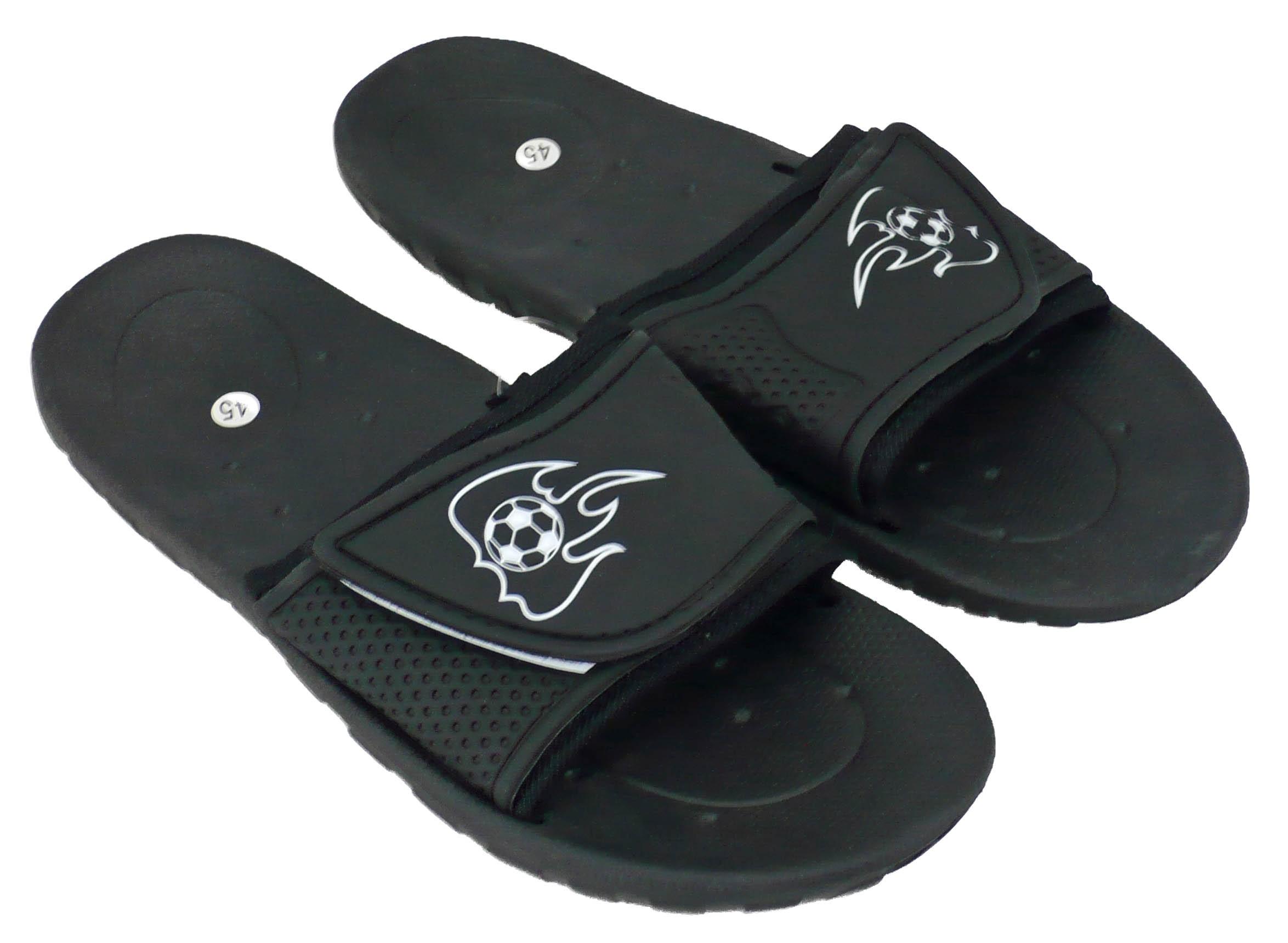 f6dc7ebd34cf63 Chaussures de plage : tong, sandales, sabots pas cher - Avenue de la ...
