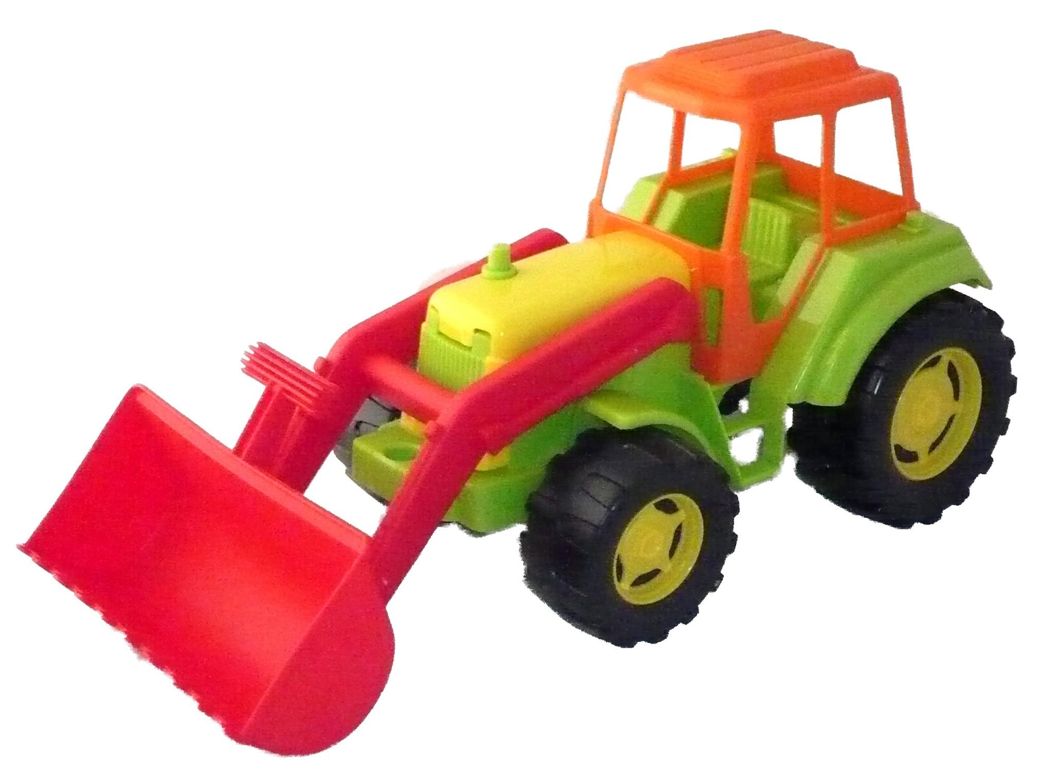 Jeu bebe tracteur - Tracteur remorque enfant ...