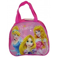 Sac à main Disney Princesses.