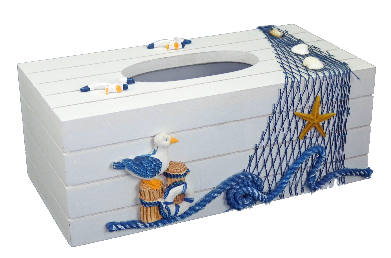 Accessoire Salle De Bain Bleu Nuit ~ accessoires d coration marine pour salle de bain avenue de la