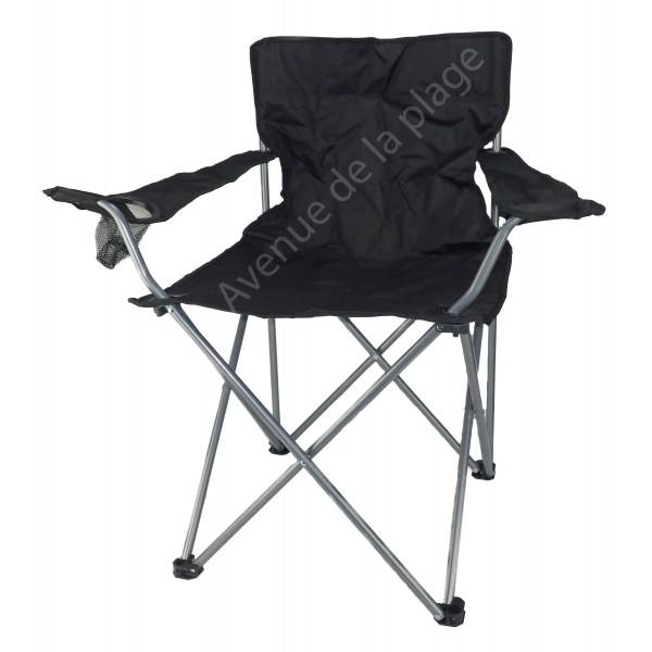 si ge de plage pliant chaise de camping pas cher achat vente. Black Bedroom Furniture Sets. Home Design Ideas