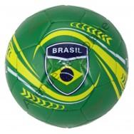 Ballon football Brasil - Brésil