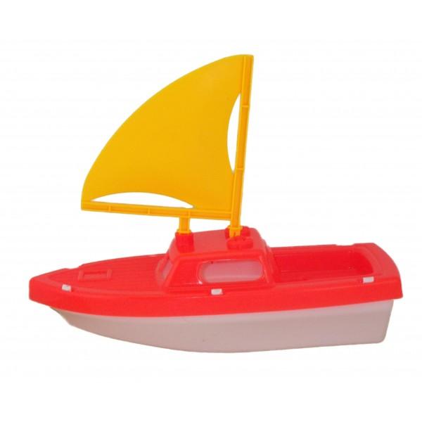 bateau en plastique pas cher achat vente avenue de la plage. Black Bedroom Furniture Sets. Home Design Ideas