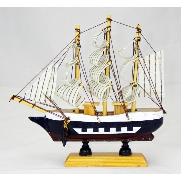 maquette voilier 3 m ts 16 cm achat vente d coration marine discount. Black Bedroom Furniture Sets. Home Design Ideas